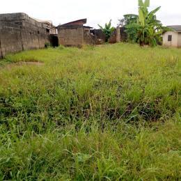 Land for sale Ibafo Obafemi Owode Ogun