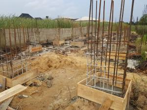 Land for sale Agboyi Estate, Alapere Kosofe/Ikosi Lagos