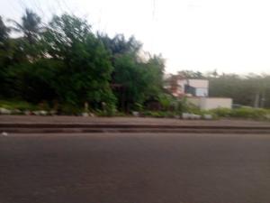Commercial Land Land for sale OKE ILEWO  Abeokuta Ogun