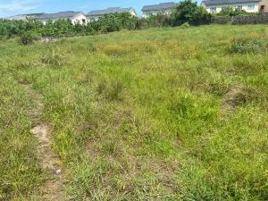 Land for sale Lekki Gardens estate Ajah Lagos