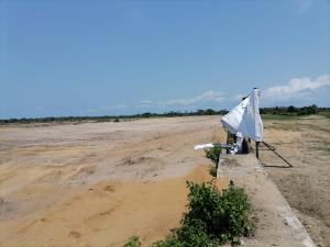 Residential Land Land for sale Abijo Off Lekki-Epe Expressway Ajah Lagos