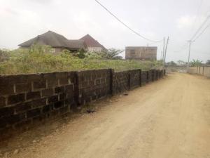 Residential Land for sale Mahuta /angwan Meigero Axis Kaduna Nnpc Area Chukun. Off New Road Chikun Kaduna