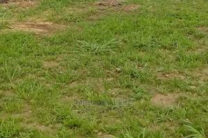 Land for sale Lotto By Rccg Camp Ibafo Obafemi Owode Ogun