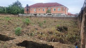 Residential Land for sale Waterworld Oluyole Estate Oluyole Estate Ibadan Oyo