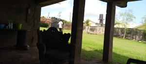 Residential Land Land for sale Alalubosa Ibadan Oyo