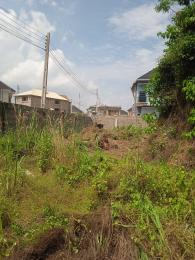 Land for sale Peninsula garden estate Lekki Lagos