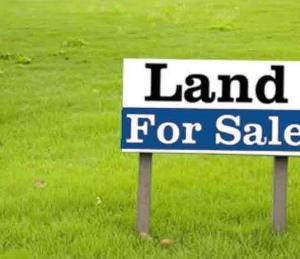 Land for sale Isheri Egbe/Idimu Lagos