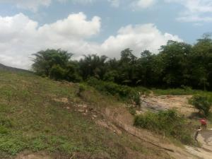 Commercial Land Land for sale Idu Industrial(Institution and Research) Abuja