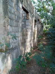 Residential Land for sale Sobanjo Close Idishin Ibadan Oyo