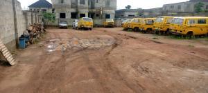 Land for sale Abeokuta Ogun