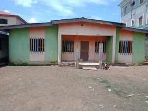 Land for sale Oke-Afa Isolo Lagos