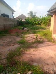 Land for sale Asaba Delta