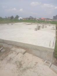 Land for sale Alapere Kosofe/Ikosi Lagos