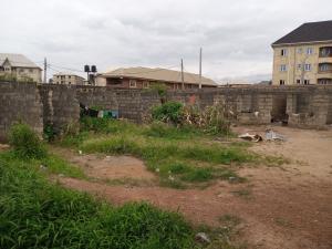 Residential Land Land for sale Maryland Enugu Enugu