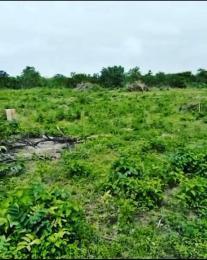 Land for sale Kwara State University Moro Kwara