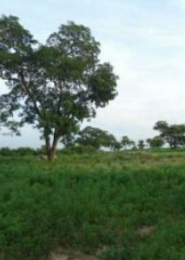 Land for sale Gwagwalada Abuja