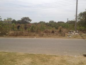 Commercial Land Land for sale Along Airport Toll Gate, Opposite Presidential Drive, Aviation Village, Abuja Lugbe Abuja