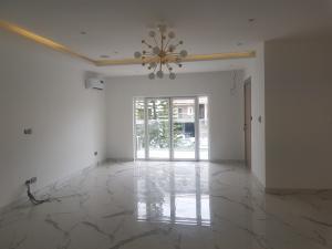 4 bedroom Terraced Duplex House for sale Banana Island Ikoyi Lagos Banana Island Ikoyi Lagos