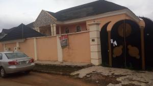 5 bedroom Detached Duplex for rent Aerodrome Gra Samonda Ibadan Samonda Ibadan Oyo