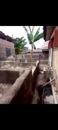 House for sale Isuti Egan igando Egan Ikotun/Igando Lagos