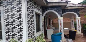 Detached Bungalow House for sale Off ipaja command road Lagos Ipaja Ipaja Lagos