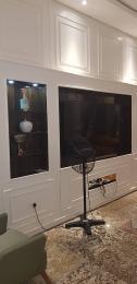 7 bedroom Detached Duplex House for sale - Guzape Abuja