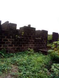 House for rent Attan ota bhd winner church sango ogun state Sango Ota Ado Odo/Ota Ogun