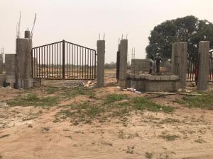 Mixed   Use Land Land for sale Elekan junction Igando Ikotun/Igando Lagos