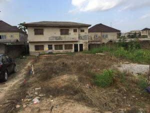 3 bedroom Blocks of Flats House for sale igbo oluwo estate Jumofak Ikorodu Lagos