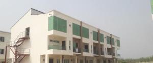 4 bedroom Terraced Duplex House for rent Lekki Paradise, Chevron Drive chevron Lekki Lagos