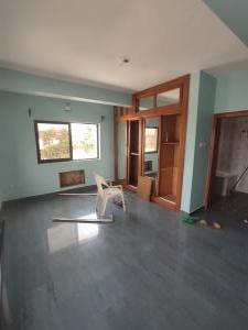 3 bedroom Flat / Apartment for rent Off opebi Opebi Ikeja Lagos