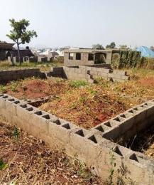 2 bedroom Detached Bungalow House for sale Karu Nyanya Abuja