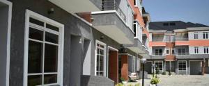 4 bedroom School Commercial Property for sale Ikota Villa Estate, Lekki, Lagos Magbon Badagry Lagos