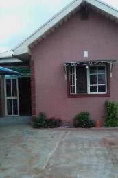 3 bedroom Detached Bungalow House for rent Isheri Oshun, Jakande Estate Road Ijegun Ikotun/Igando Lagos