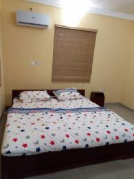 2 bedroom Flat / Apartment for shortlet  Obawole, Ogba/Ijaiye Ifako-ogba Ogba Lagos
