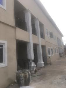 1 bedroom mini flat  Self Contain Flat / Apartment for rent Pillar Akala Express Ibadan Oyo