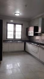 4 bedroom Terraced Duplex House for sale .. Banana Island Ikoyi Lagos