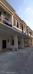 2 bedroom Terraced Duplex for rent VGC Lekki Lagos