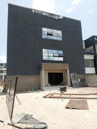 Tank Farm Commercial Property for rent Ado road Ajah Ajah Lagos