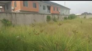 Residential Land Land for sale Midland estate, Amuwo Odofin Lagos