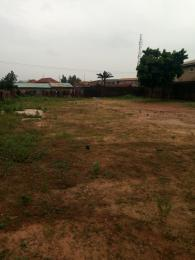 Land for sale 30, Babajide Winsala Street, Akute Odo Ogunnisi, Akute, Ogun State. Ifo Ifo Ogun