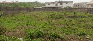 Land for sale Ibara housing estate Abeokuta Ogun