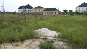 Land for sale Majaro Street Onike Yaba Lagos