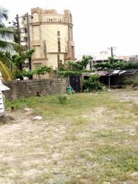 Mixed   Use Land Land for sale Ligali Ayorinde Road Ligali Ayorinde Victoria Island Lagos