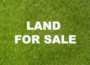 Residential Land Land for sale Shonibare Estate, Maryland, Ikeja, Lagos Maryland Ikeja Lagos
