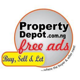 Land for sale Jakande Ajah Ajah Lagos