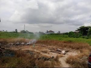 Mixed   Use Land for sale Close To Chemist Bus Stop Akoka Yaba Lagos