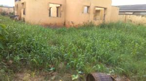 Residential Land Land for sale Meran Ijaiye  Abule Egba Lagos