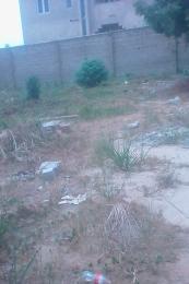 Mixed   Use Land Land for sale MODUPE AREA,AJAYI ROAD OKE-IRA OGBA........... Ajayi road Ogba Lagos