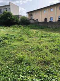 Mixed   Use Land Land for sale Karu New Layout Karu Nassarawa